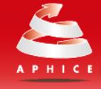APHICE