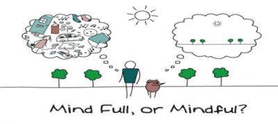 Mind-full-or-mindful-604x270