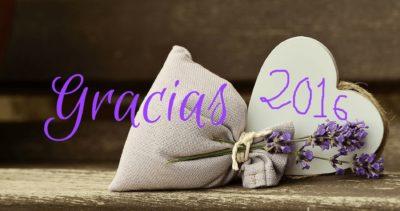 gracias-2
